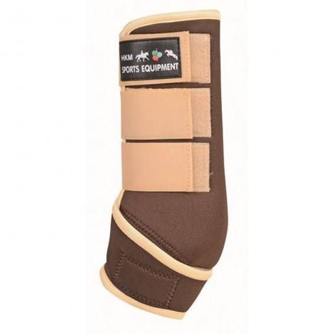 Tama/ño:44 EU Zapatos de Seguridad Jallatte Jalacer S3 HRO Ci HI WR SRC Baustiefel Altamente Braun B-Stock